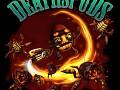 DeathSpuds