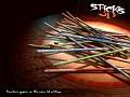 Sticks 3D