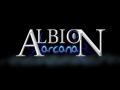 Albion Arcana