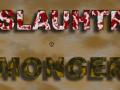 SlaughterMonger