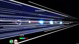 Signal to Noise alpha screenshots