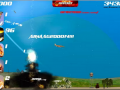 One In Air: Zombie Attack