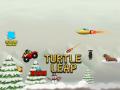 Turtle Leap