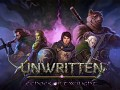 Unwritten: Echoes of Twilight