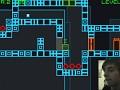 Micro Dude Game Play Walkthrough by TF!