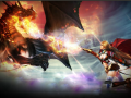 Dragon's Call II