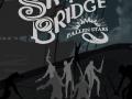 Sky Bridge: Fallen Stars