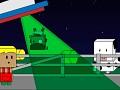 Space Farmers Teaser Trailer