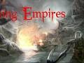 Rising Empires