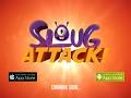 Slug Attack