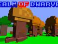Realm of Dwarves