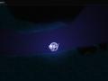 Spheretic
