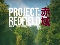 Project: Redfield