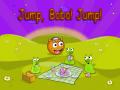 Jump, Bobo! Jump!