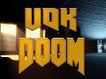 UDK Doom