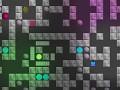 Mega Maze Evolution