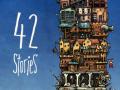 42 Stories