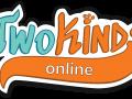 TwoKinds Online