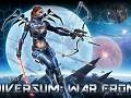 Universum: War Front