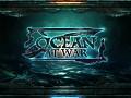 Ocean at War