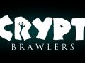 Crypt Brawlers