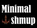 MinimalShmup