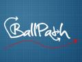 BallPath