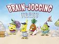 Brainjogging for Kids