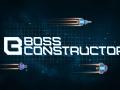 BossConstructor