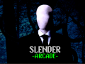 Slender -Arcade- (Cancelled)