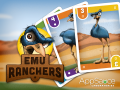 Emu Ranchers