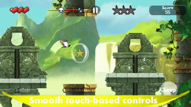 Art Assets image - Aloha - The Game - Mod DB
