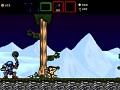 Savage: The Shard of Gosen Video Devlog 01