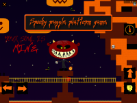 New Trick or Treat screenshots