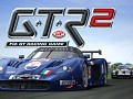 GTR2 - FIA GT Racing Game