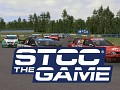 STCC - The Game  1 (incl. RACE 07)