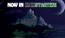 Inexistence on kickstarter!