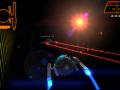 Space Shootout