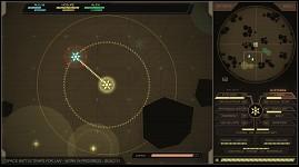 SBTL - build 51 - multiplayer first playtest