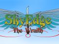 SkyEdge The Wraith