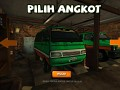 angkot the game