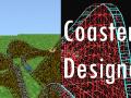 Coaster Designer
