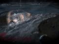 Undone: Project Nightmare