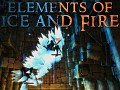 Elements of Ice and Fire