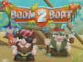 Boom Boat 2
