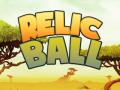 Relic Ball
