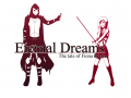 Eternal Dreams - The tale of Fiona Edwin