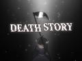 DeathStory