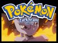 Pokémon Zarkhram