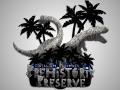 Prehistoric Preserve